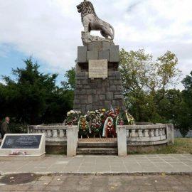 Враца отбеляза тържествено 133 години от Съединението