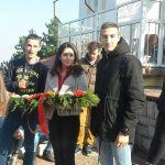 освобождението на Враца