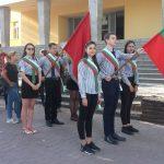 110 години от Независимостта на България