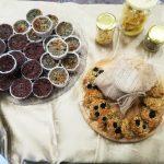 ден на здравословното хранене