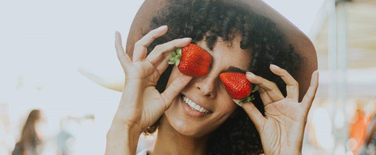 Здравословното е вкусно